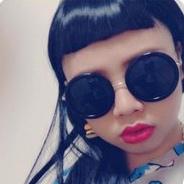 よぴの(YOPINO)渡辺直美そっくりさんの素顔をみくぴと比較!高校や体重も調査!