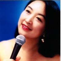 石田桃子(石田純一の姉)の結婚相手や離婚歴は?ピアノや経歴が凄いけど出身大学は?