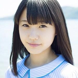 瀧野由美子(STU48)ジャニオタで鉄道好きの天然キャラ?性格や大学の彼氏も調査!