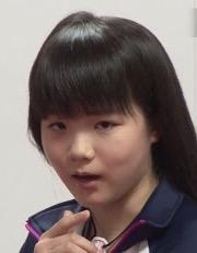 田口心温(ここあ)空手や総合格闘技の実力は?中学やかわいい妹がいるってマジ?