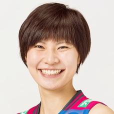 野本梨佳(バレー)全日本エース候補の怪我とは?最高到達点や出身高校も調べてみた