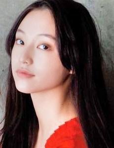 山田愛奈(モデル)の出身中学や高校はどこ?ポカリCMやスカッとジャパンの可愛い画像も!