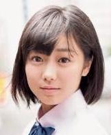 高田夏帆の出身高校を制服画像から調査!くのいち日本一の実力と妹弟についても