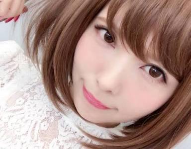 益若つばさが小顔矯正したサロンはどこ?整形する前の顔画像を比較したら変わりすぎ!