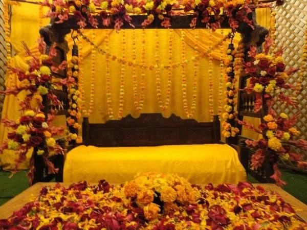 Home Decoration Ideas India