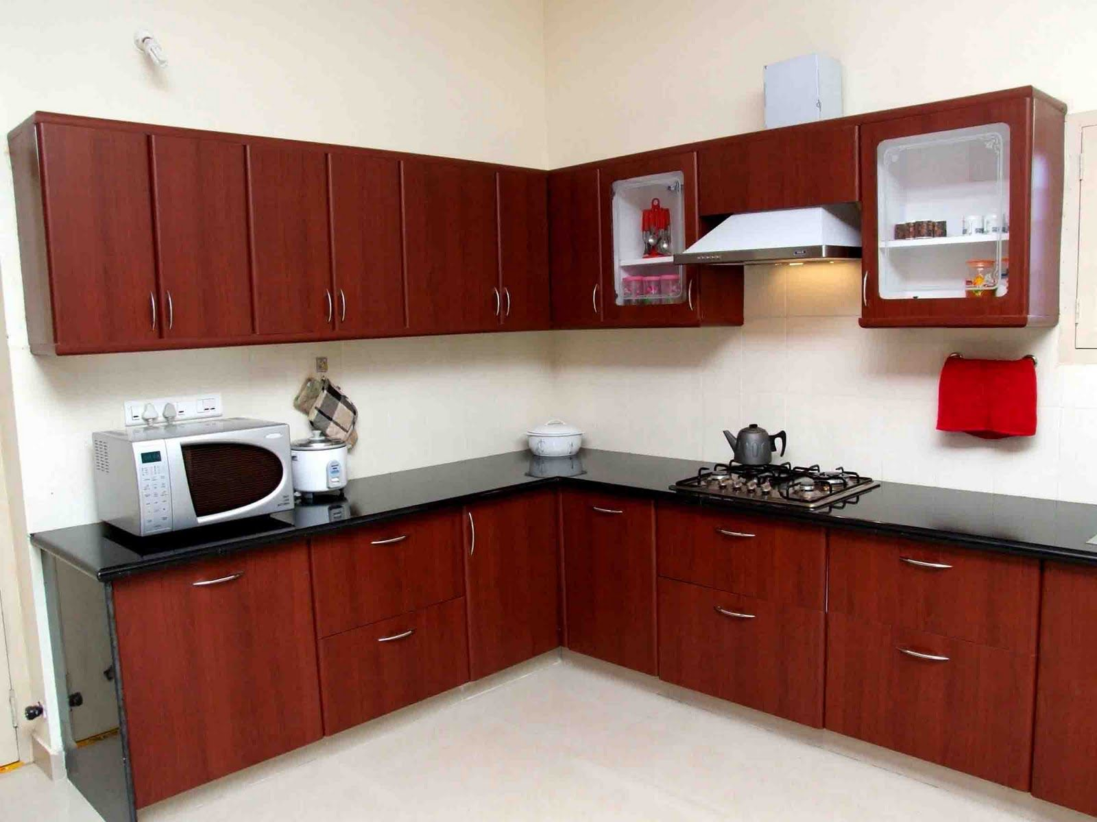 Kitchen Design in Pakistan 2020 Ideas with Pictures on Kitchen Model Ideas  id=21683