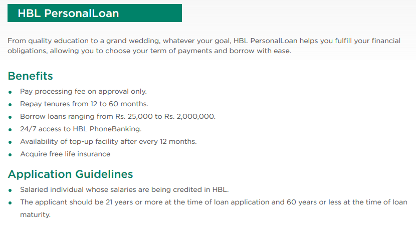 Lowest Personal Loan Interest Rate Banks