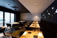 The Royal Snail Hotel Namur Hotel Restaurant Bar Agathopede (55)