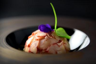 8 taste leuven bart albrecht tablefever restaurant