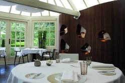 009 interieur serre restaurant