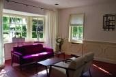 018 interieur lounge