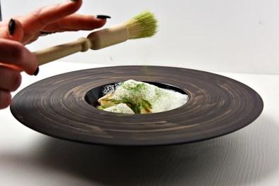 25 taste leuven restaurant bart albrecht tablefever