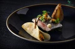 9 taste leuven restaurant bart albrecht tablefever.jpg
