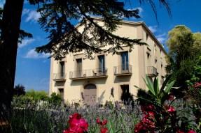 Torre_Nova_Resort_mansion_1