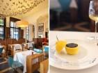 la-paix-david-martin-restaurant-etoile-bruxelles-brussels-kitchen-gault-millau-michelin-nouveau-hotspot20190917_0003