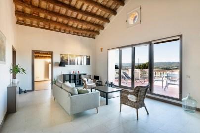 torre_nova_resort_10_appartement_montserrat_living