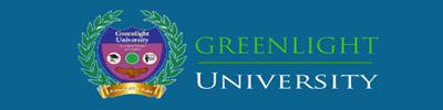 greenlight-university-logo