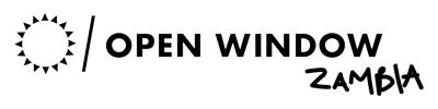 open_window_logo