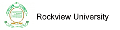 rockview-logo