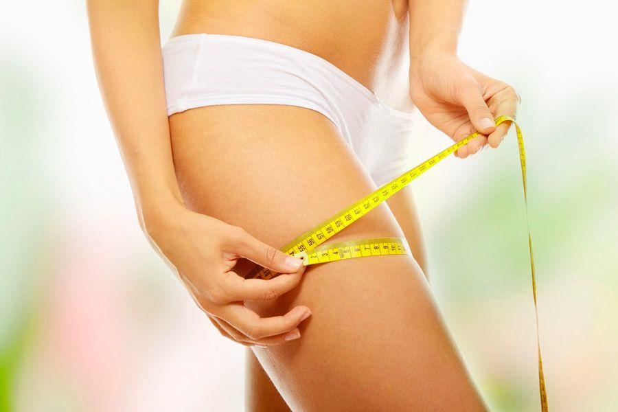 Hausgemachte Teen Gewichtsverlust Methoden
