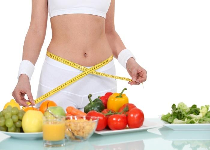semnul de pierdere în greutate a bolii cele mai bune forme de pierdere în greutate