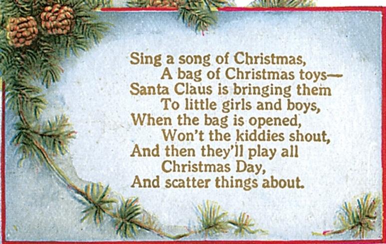 Смешные картинки, открытки на рождество по английски