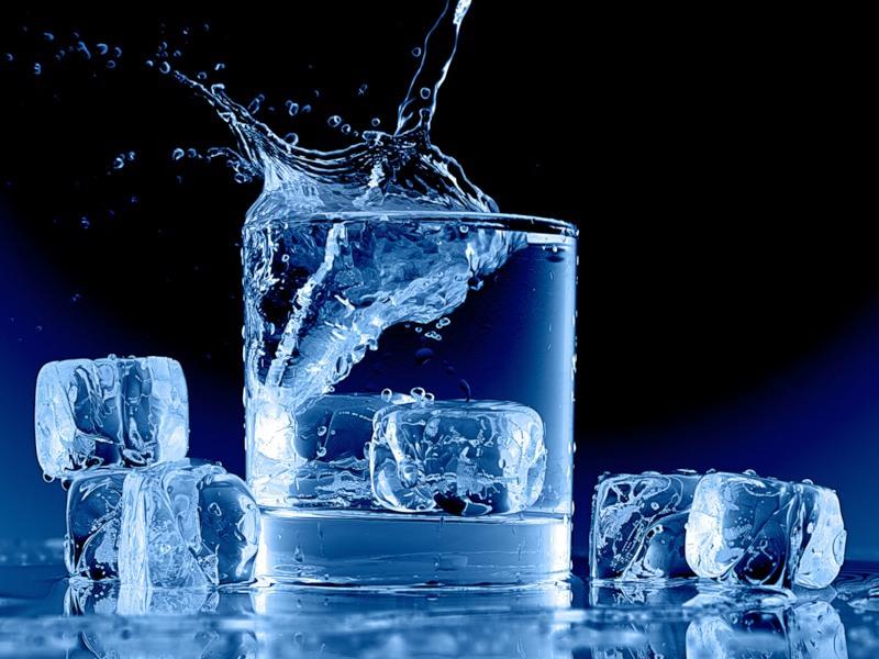 MedWeb - Бальнеотерапия: целительная сила воды