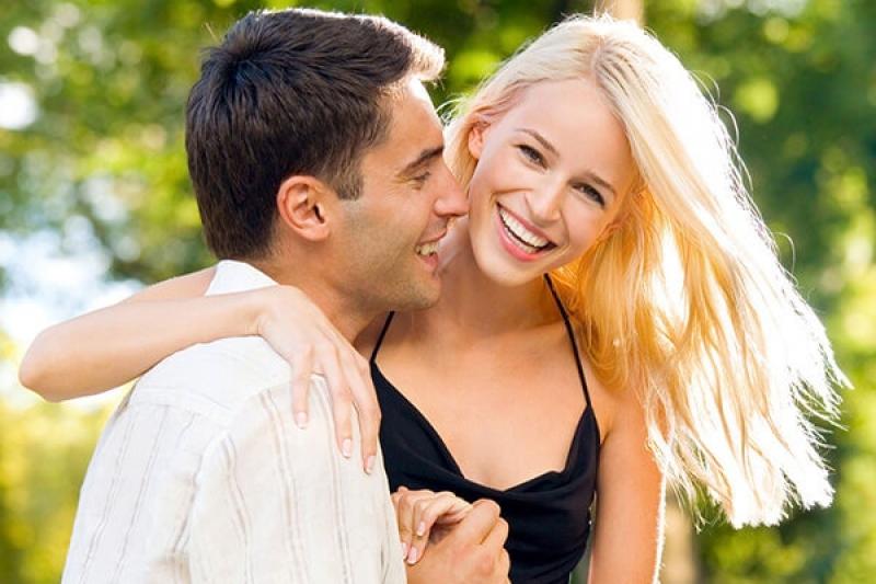 kræft kvinde dating gemini mand