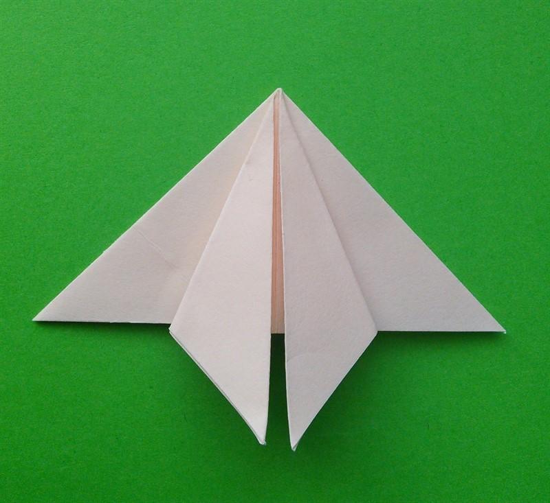 фото шаблоны для оригами меня есть