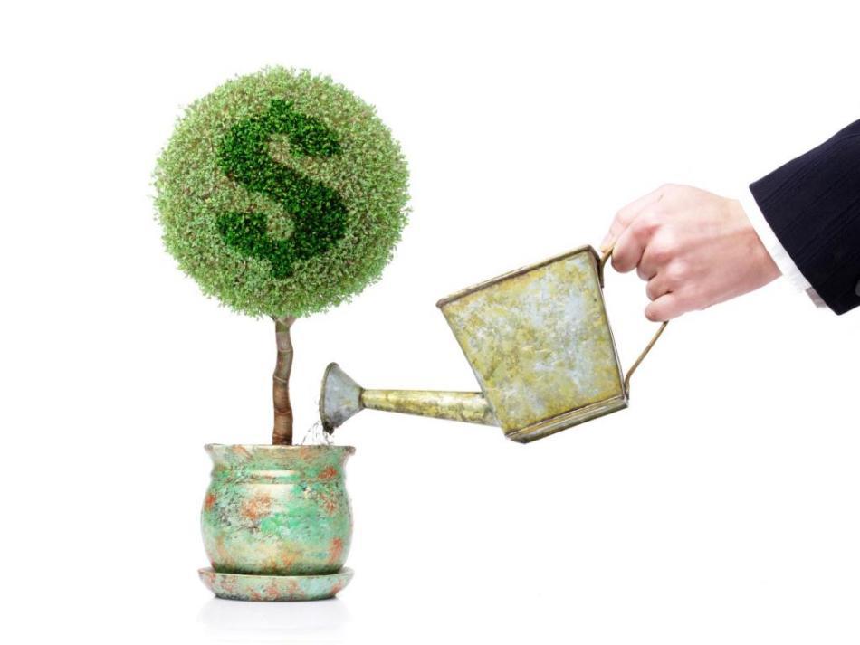 cum să retrageți bani de la un centru de tranzacționare
