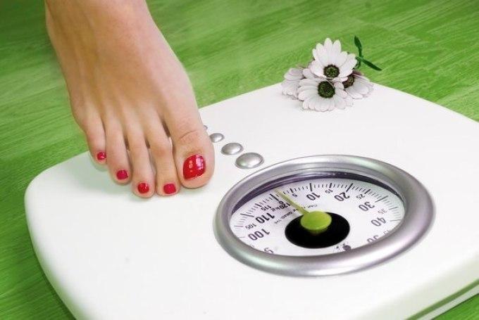 Диета для похудения с учетом гликемического индекса продуктов