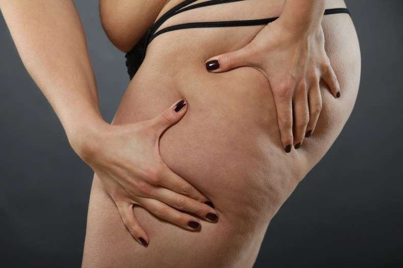 Как быстро привести себя в форму после родов? Восстановление организма после родов - 9