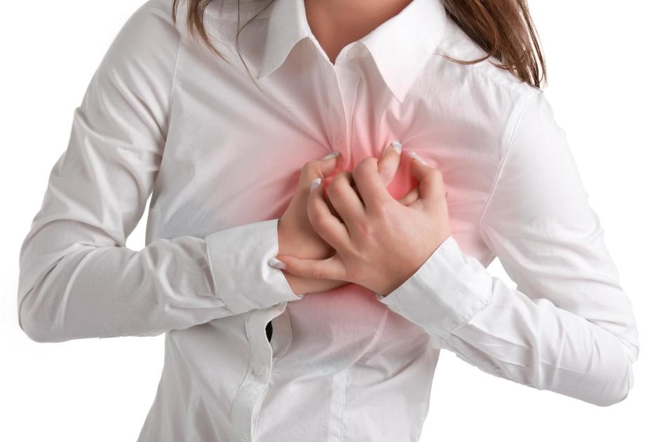 prostatitis atb gyakori vizelés szédülés
