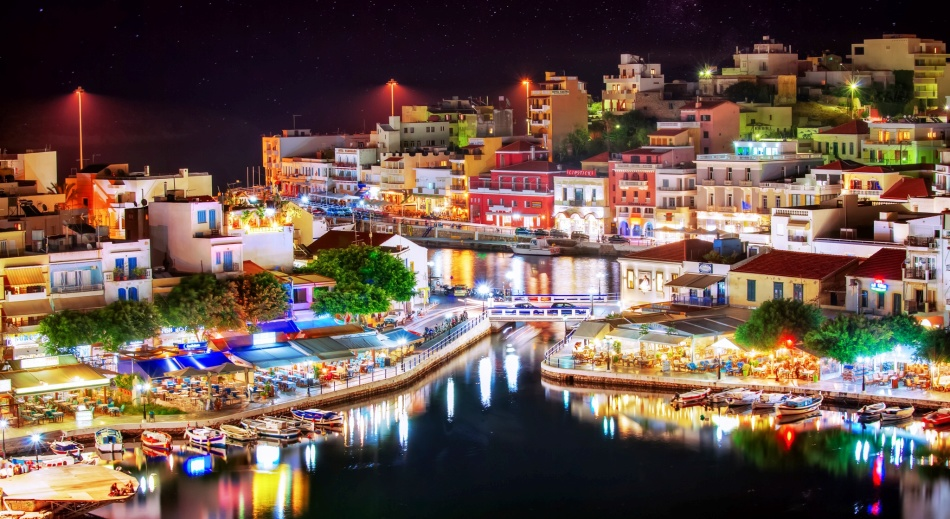 grecii opțiuni pur și simplu