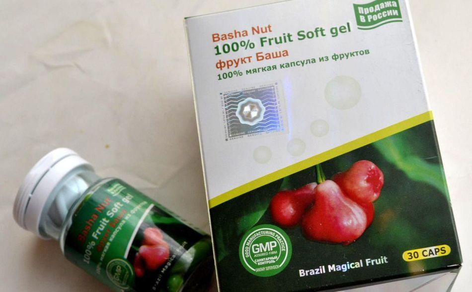 természetes fogyásgátló gyógyszerek 8