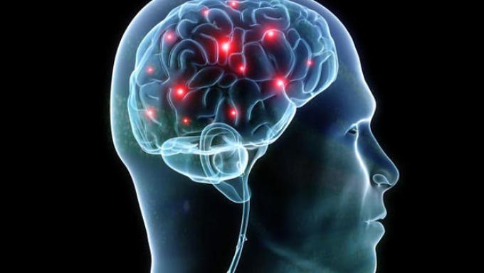 sincronizarea creierului pierde greutatea)