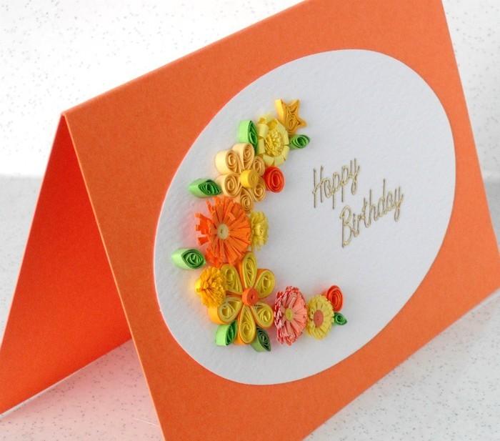 Сервис сделать открытку, открытки юбилеем маме