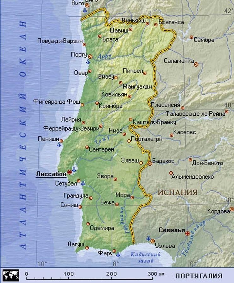 pierdere în greutate spa portugalia
