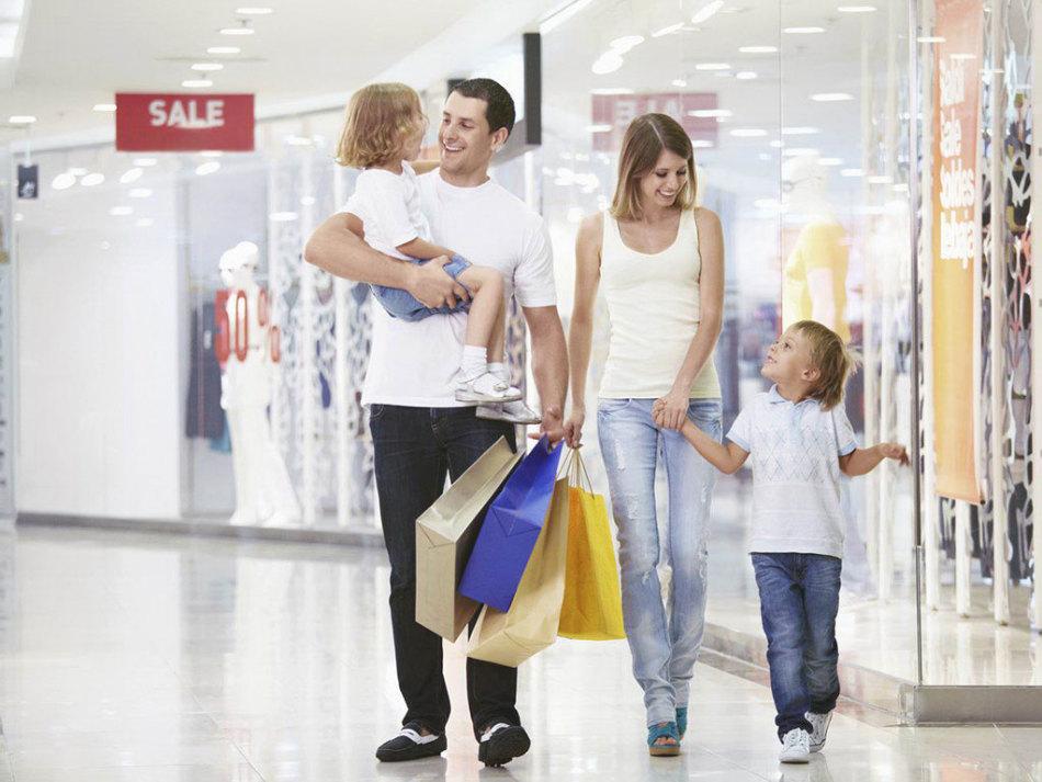 एक साथ खरीदारी करें