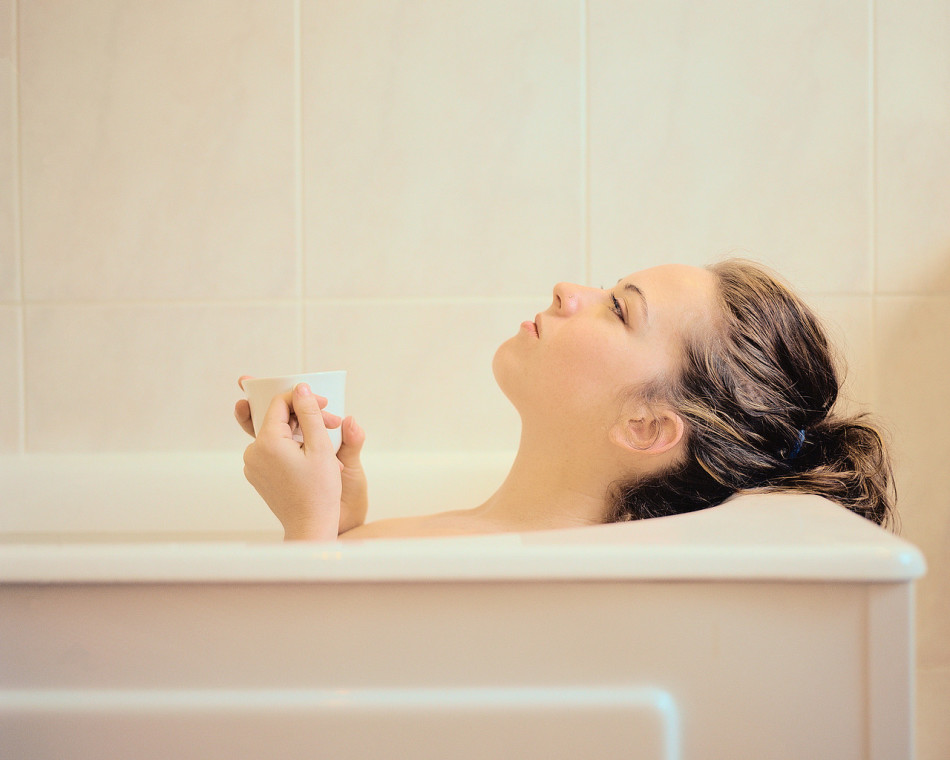 hipertenzijos terpentino vonios)