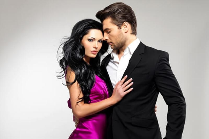 leo muško dating leo žensko besplatna stranica za upoznavanje upoznaj me