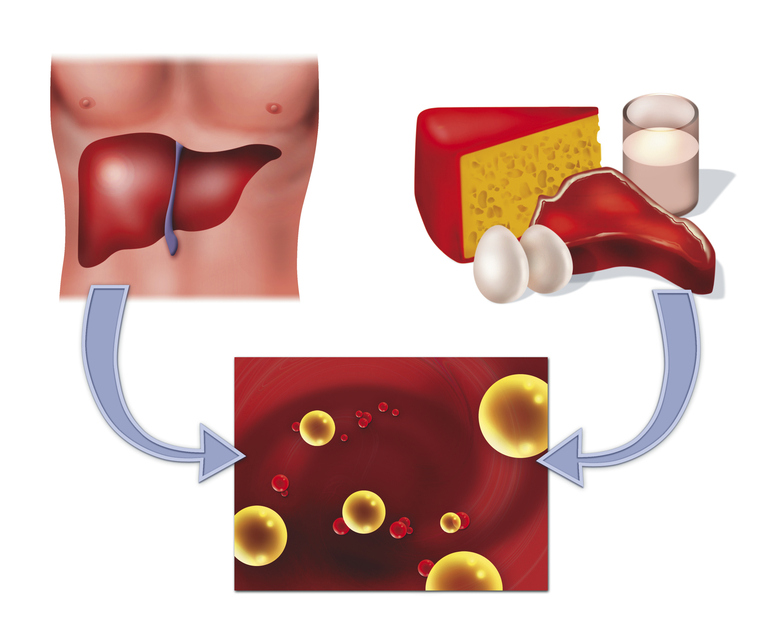 Milyen gyógyszerek kezelésére prostatitis urorek