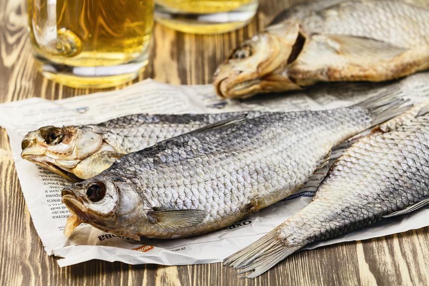 памятников соленая рыбка к пиву картинки фотоэлементы внешним фотоэффектом