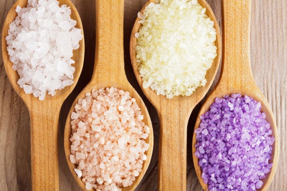 cristalele pot ajuta să pierdeți în greutate