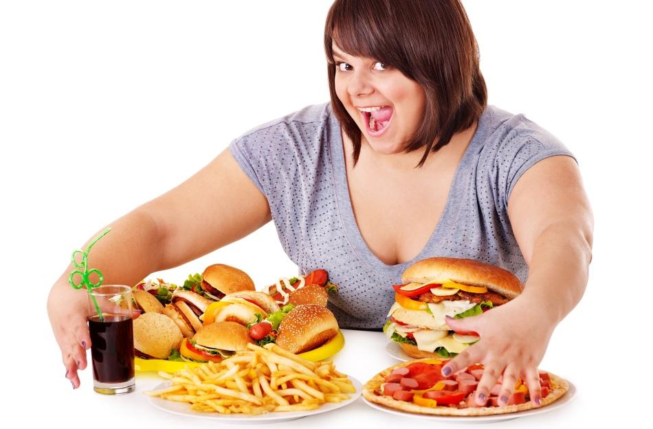 как похудеть на соде пищевой сон