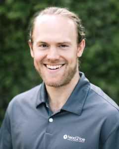 Kevin Kunde
