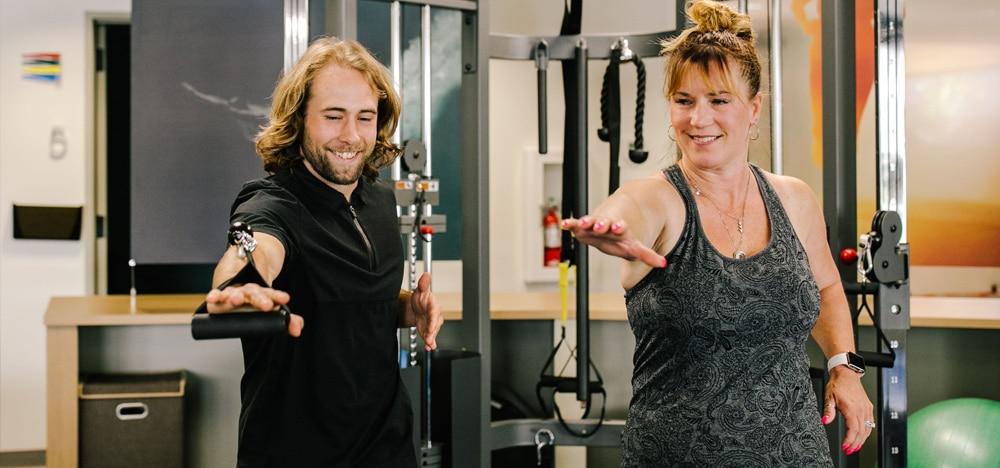 active-rehab