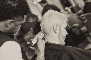 documentary-photography-barbers-moye-1