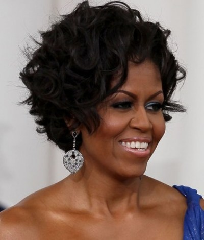 Old-Women-hairstyle-for-black-hair