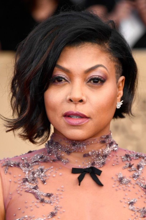 taraji-p-henson-hair-makeup-2017-sag-awards